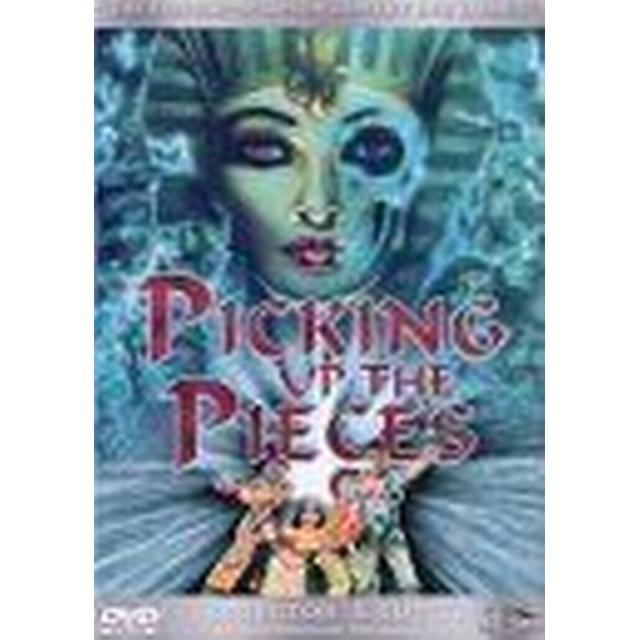 Picking up the Pieces [DVD]